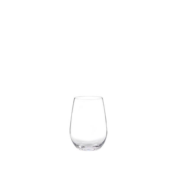 Riedel O Riesling/Sauvignon Blanc (2er Set)