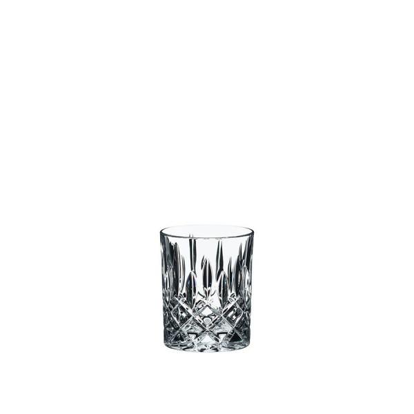 Riedel Spey Whisky (2er Set)