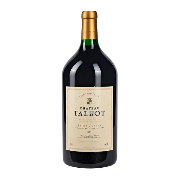 Talbot (12er OHK)