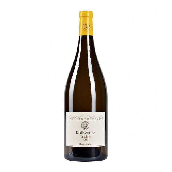 Chardonnay Tatschler