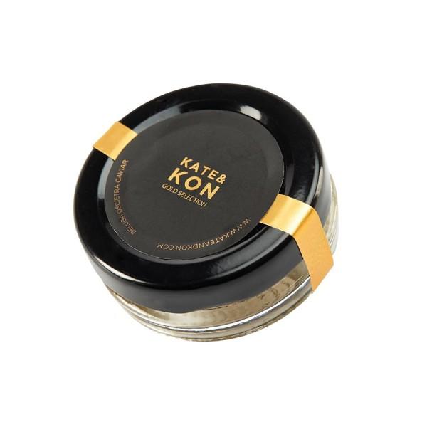 Gold Selection Caviar 10g