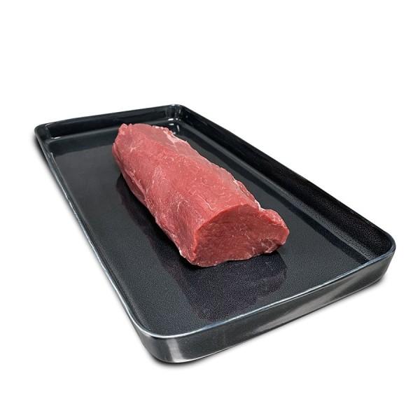 Filet Mittelstück vom Atterox (ca.1,5kg)