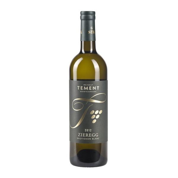 Sauvignon Blanc Zieregg Große STK Lage