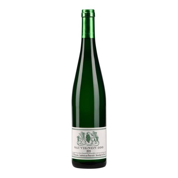 Sauvignon Blanc 200