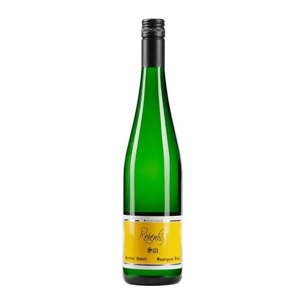 """Sauvignon Blanc """"Silt"""""""