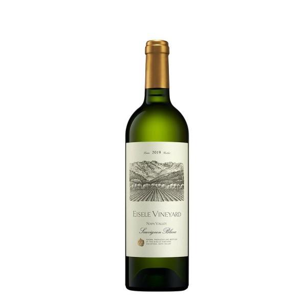 """Eisele Vineyard"" Sauvignon Blanc"