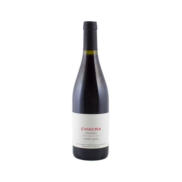 Pinot Noir Cincuenta Y Cinco