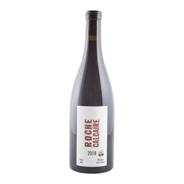 Roche Calcaire Pinot Noir