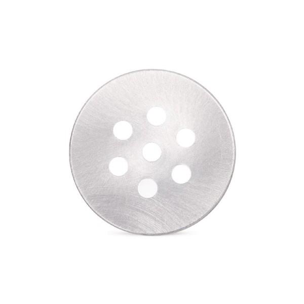 TNT - Zucker - Tonkabohne & Tahiti Vanille