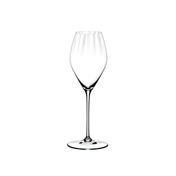 Riedel Performance Champagne Glass (2er Set)