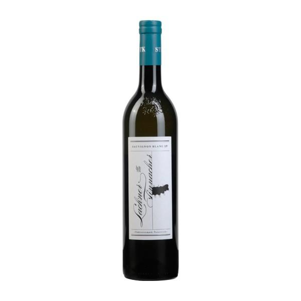 Sauvignon Blanc Südsteiermark DAC Gamlitz