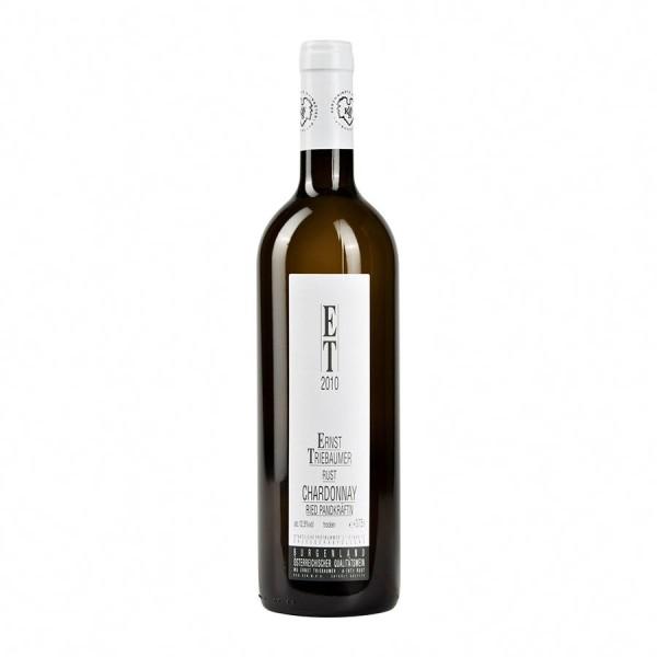 Chardonnay Pandkräftn
