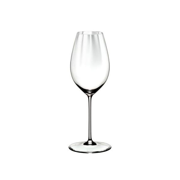 Riedel Performance Sauvignon Blanc (2er Set)