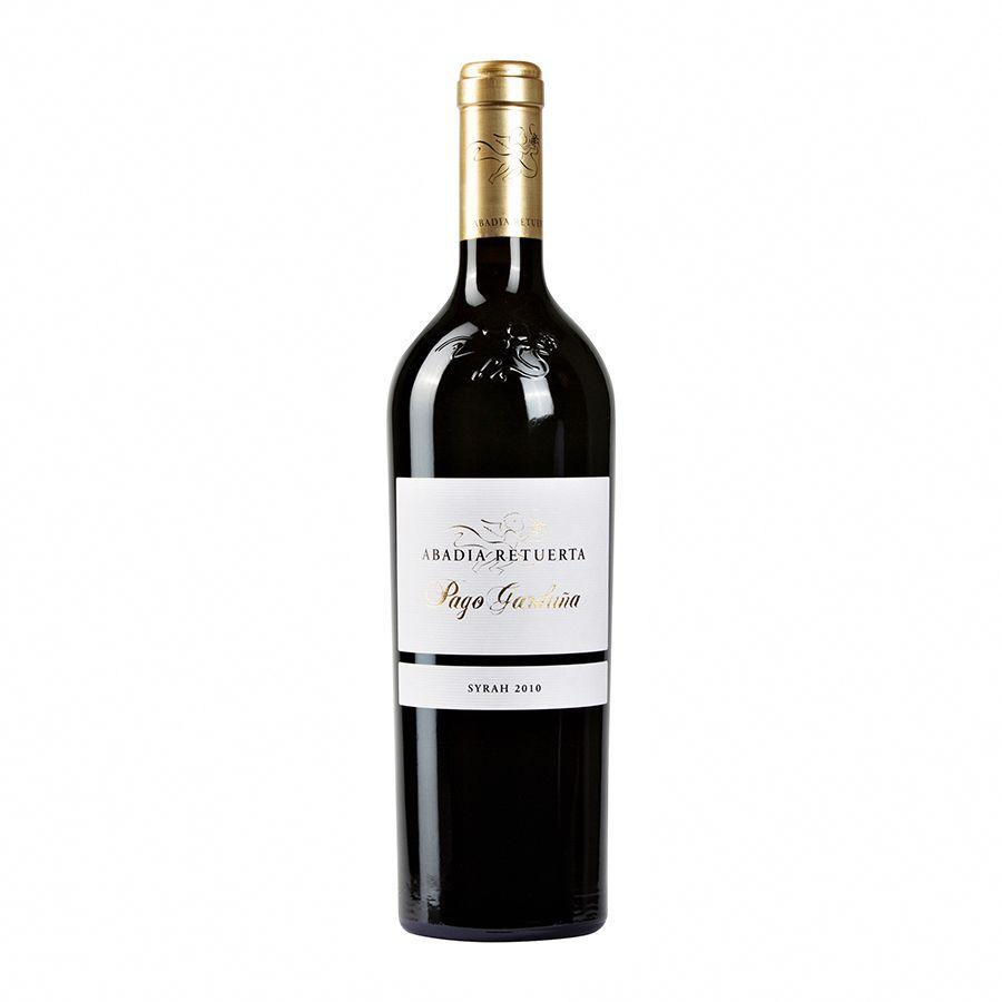 FINE WINE | KATE & KON - Fine Wine and Fancy Food