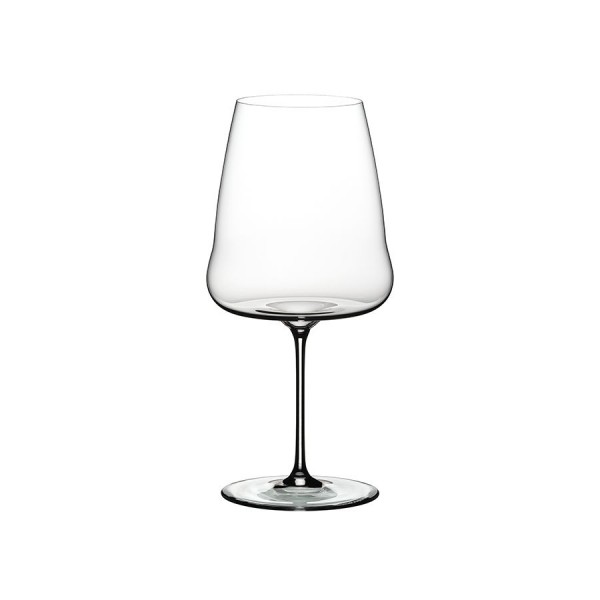 Riedel Wine Wings Cabernet Sauvignon (1er Set)