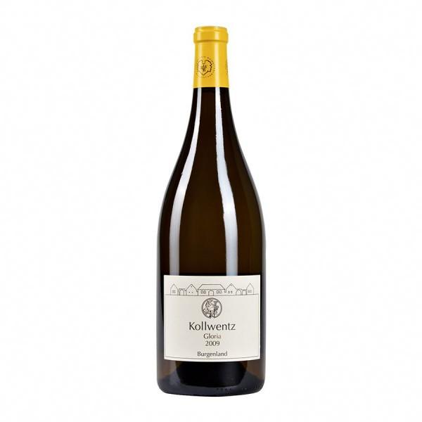 Chardonnay Gloria