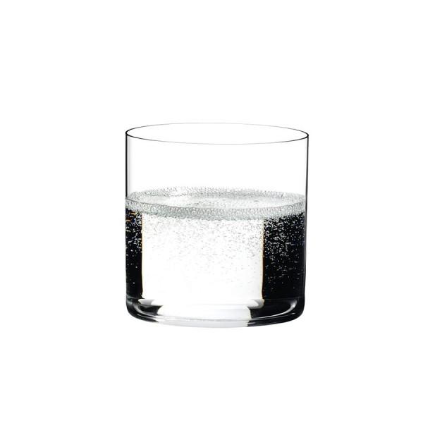 Riedel Water H2O (2er Set)