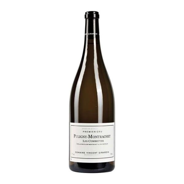 """Puligny-Montrachet 1er Cru """"Les Combettes"""""""