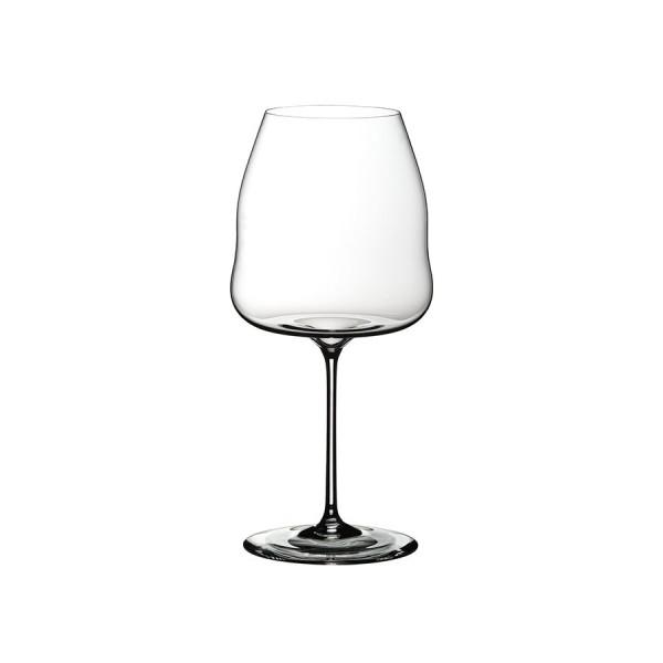 Riedel Wine Wings Pinot Noir/Nebbiolo (1er Set)
