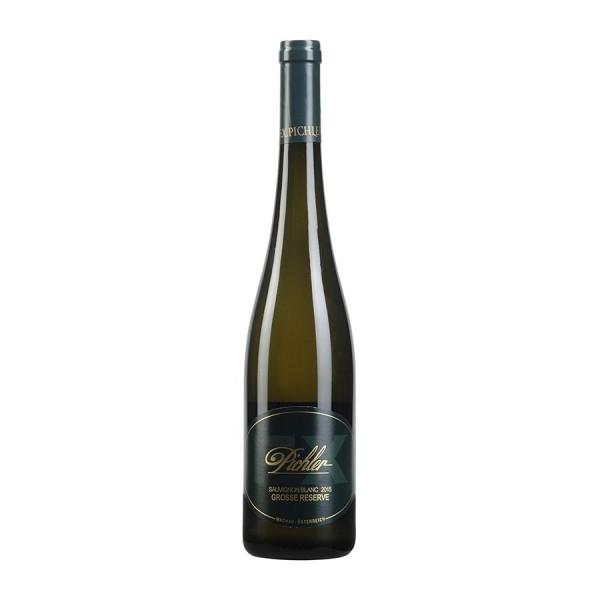 "Sauvignon Blanc ""Große Reserve"""