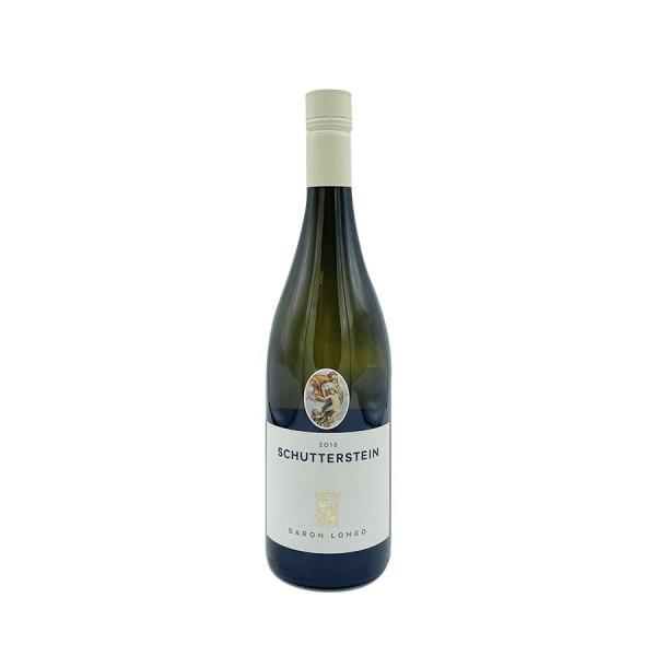 Schutterstein (ehem. Pinot Blanc)