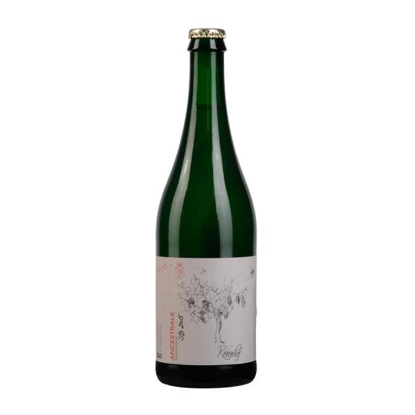 """Sauvignon Blanc """"Ancestral"""""""