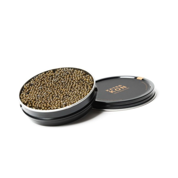 Gold Selection Caviar 20g