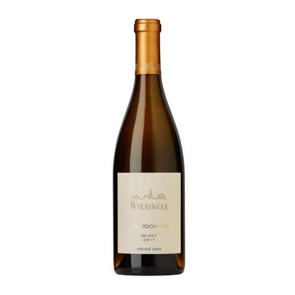 Chardonnay Select