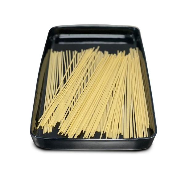 Good Hair Day Pasta / BIO Spaghetti Classic