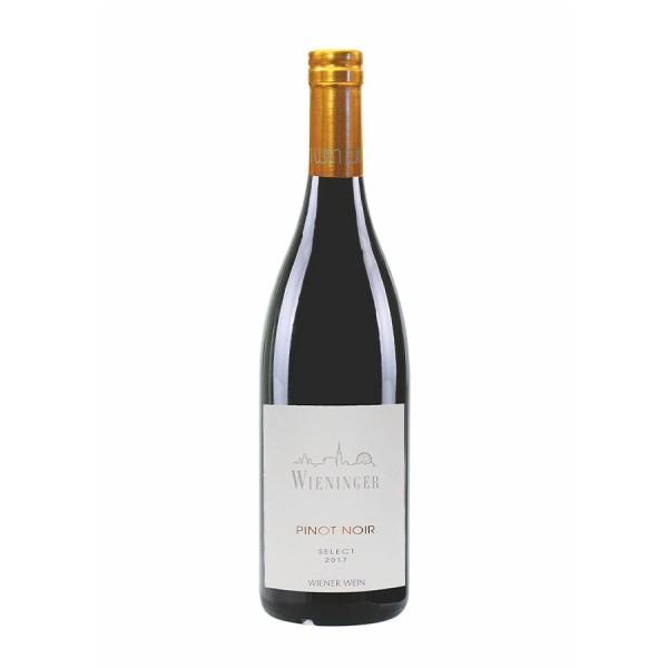 Pinot Noir Select